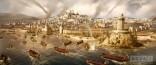 26751TW-Rome-II_Naval-invasion