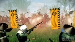 26815TW_SHOGUN_2_Saints_Heroes_Katana_Cavalry
