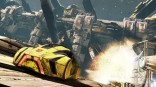 3766Transformers_FOC_-_Bumblebee_driving