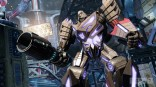 3771Transformers_FOC_-_Megatron_hero_shot_2