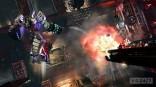 3773Transformers_FOC_-_Megatron_hover_attack_4
