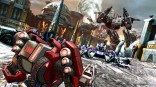 3775Transformers_FOC_-_Optimus_with_Metroplex_in_plaza_battle_2