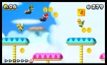 3DS_NewSuperMarioBros2_PR_Screens_01