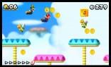 3DS_NewSuperMarioBros2_PR_Screens_01