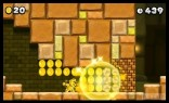 3DS_NewSuperMarioBros2_PR_Screens_05