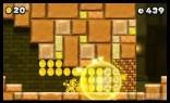 3DS_NewSuperMarioBros2_PR_Screens_05