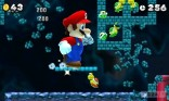 3DS_NewSuperMarioBros2_PR_Screens_07