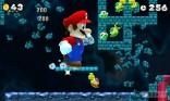 3DS_NewSuperMarioBros2_PR_Screens_07