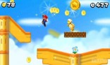 3DS_NewSuperMarioBros2_PR_Screens_08