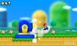 3DS_NewSuperMarioBros2_PR_Screens_09