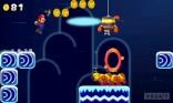 3DS_NewSuperMarioBros2_PR_Screens_10