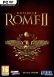 7451TW-ROMEII_PC_2DPACK_TEMP_WEB_PEGI-ENG