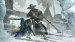AC3-WolfPack (7)