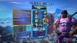 BL2_SkillTree_Pink