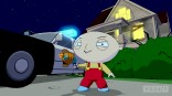 FamilyGuy_NEW_Screenshot_4