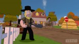FamilyGuy_Screenshot_Amish1
