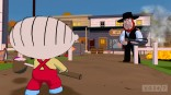 FamilyGuy_Screenshot_Amish2