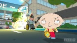 FamilyGuy_Screenshot_Handicapable_4