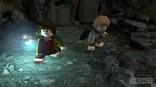 Lego lotr 5