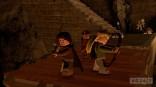 Lego lotr 6