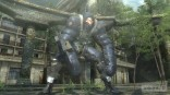Metal Gear Rising Revengeance  (1)