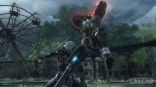 Metal Gear Rising Revengeance  (6)