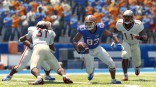 NCAAFB13_SCRN_FLORIDA_bmp_jpgcopy