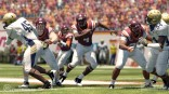 NCAAFB13_SCRN_VIRGINIA_TECH_bmp_jpgcopy