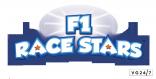 RACE STARS logo