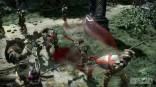 blood-knights-screenshot-in-fight
