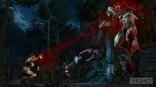 blood-knights-screenshot-signature-lift-draw-blood