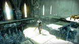 blood_knights_screenshot_cathedral