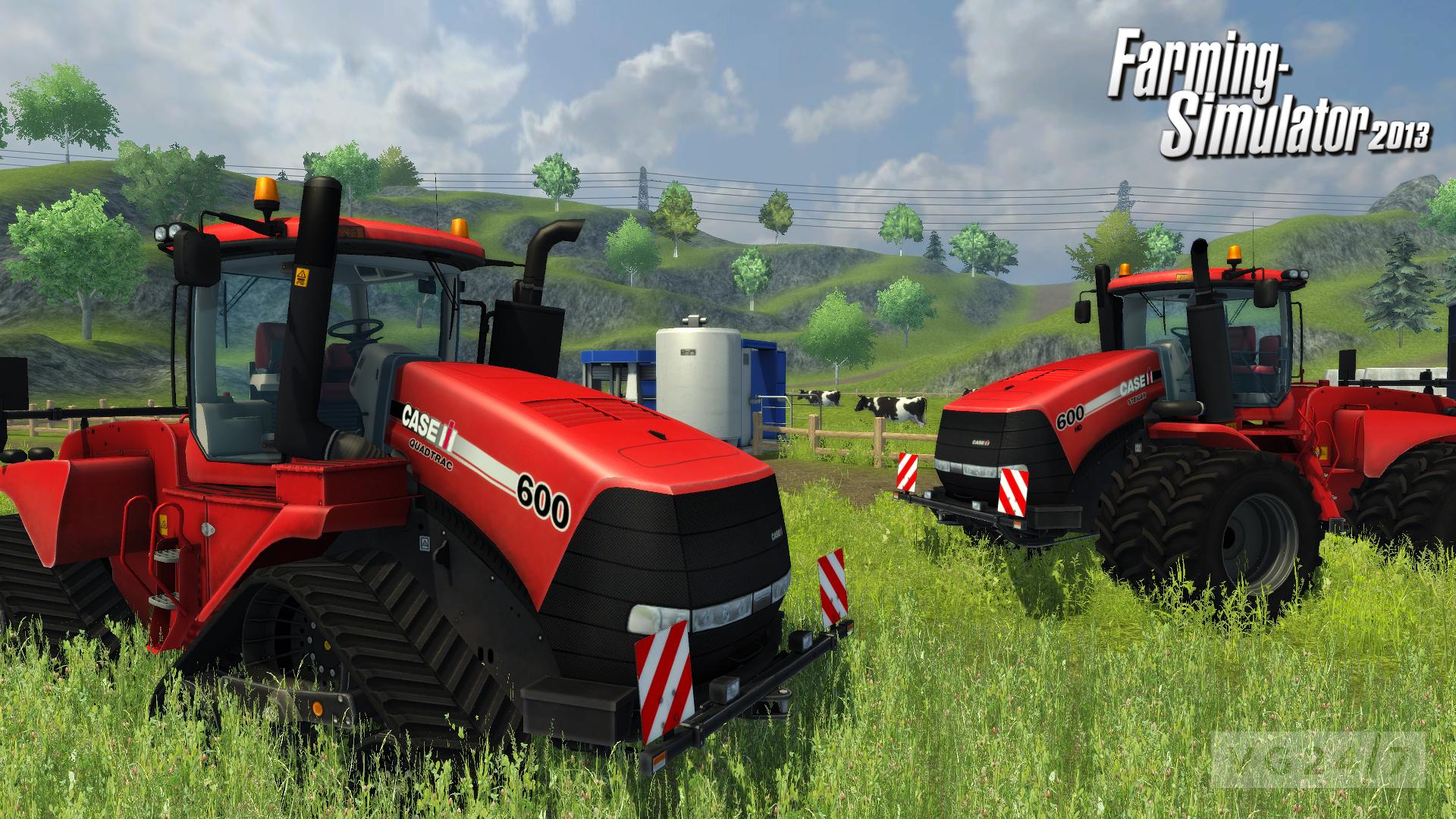 http://assets.vg247.com/current//2012/07/farming_sim2013-scr01.jpg