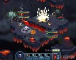 outernauts_battle_explosion