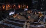 season_6_klingon_starbase_interior