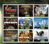steam deals summer 2
