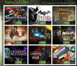 steam summer sale day 10