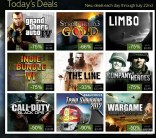 steam summer sale day 6