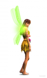 ts3_supeernatural_fairy_final