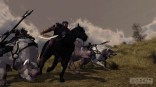 warbands_01