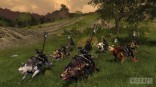 warbands_05