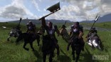 warbands_06
