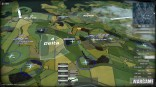 wargame_european_escalation-dlc2_02