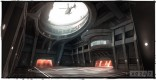 007 Legends - Refinery Helipad Concept Art (Licence to Kill)