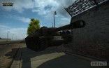 0World_of_Tanks_Screens_Image_01