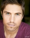 11668Eric_Winter_headshot