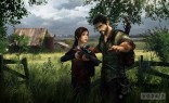 11909TLOU_Gamescom2012_Keyart_FINAL