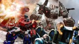 2012-08-17-Optimus-Metroplex-battle-5