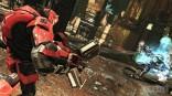 2012-08-17-Transformers-Cliffjumper-EMP-Shotgun