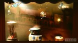 20876Puppeteer_SC_mv0806_Gamescom_002_copy